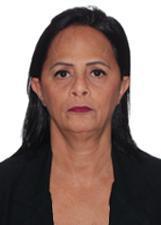Candidato Elisabete Cristina 25633