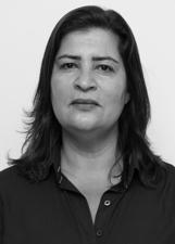 Candidato Elisia Rangel 12000