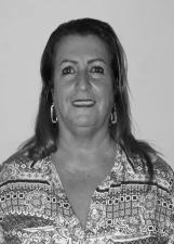 Candidato Elizabeth Lugão 22765