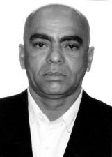 Candidato Emanoel de Jesus Silva 10064