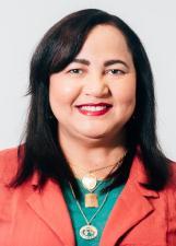 Candidato Enfermeira Cheila Ribeiro 35145