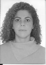 Candidato Enfermeira Fabiana 70100