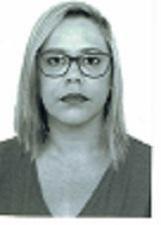 Candidato Enfermeira Karen Valladares 17020