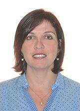 Candidato Enfermeira Paula Kifer 11222