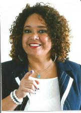 Candidato Enfermeira Rejane 65656