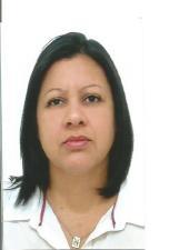 Candidato Enfermeira Shirlene Matoso 51213