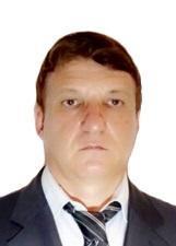 Candidato Engenheiro Marcio Brasil 11002