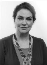 Candidato Erica Collares 43234