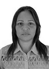 Candidato Erica Machado 54322