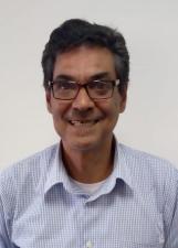 Candidato Ernani Mesquita 45007