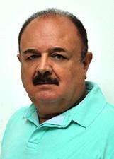 Candidato Everaldo Vêvê 45555