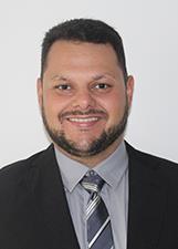 Candidato Fabiano Renovario 25111