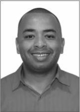 Candidato Fabio Melão 33011