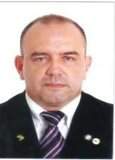 Candidato Fabio Prado 45025