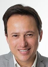 Candidato Fabio Silva 25097