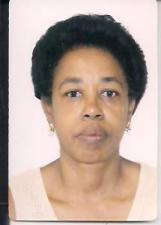 Candidato Fatima Arantes 70515
