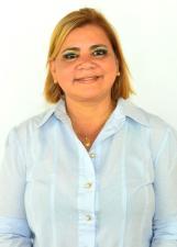Candidato Fatinha 27127