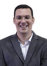 Candidato Felipe Fontes 30321