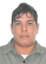 Candidato Felipe Moraes 25145