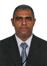 Candidato Felipe Rodoviario 11780