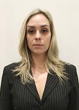 Candidato Fernanda Canto 30700