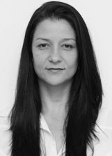 Candidato Fernanda Rios 12444