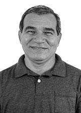 Candidato Fernando Delima 77077