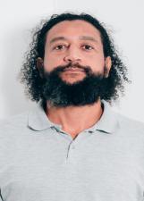 Candidato Fernando Ermiro 35262