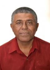 Candidato Fernando Imperial 36956