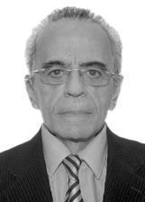 Candidato Fernando Sauerbronn 17700