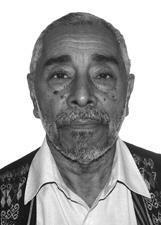 Candidato Flavio Mandiba 23400