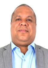 Candidato Flavio Negrone 35055