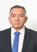Candidato Francelino Pereira 40999