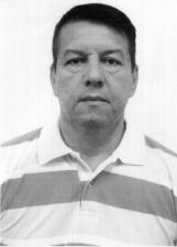 Candidato Francisco Barbosa 10077