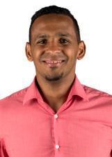 Candidato Francisco Junior 65111
