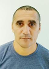 Candidato Galô Fernandes 11100