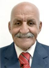 Candidato Gazinho 51650