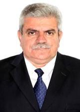 Candidato Gil Leal 51159