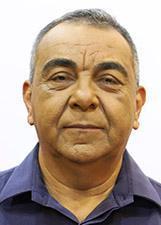 Candidato Gilberto do Projeto 31120