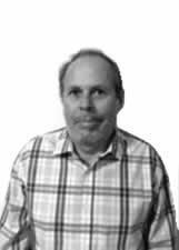 Candidato Gilberto Staneck Storch 23049