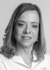 Candidato Gilda Beatriz 15555