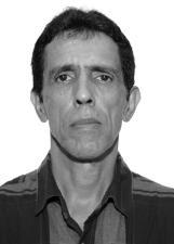 Candidato Gilmar Correa 90003