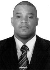 Candidato Gilmar Henrique 10500