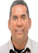Candidato Gilsinho Amigo 31345