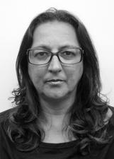 Candidato Gisela Costa 12305