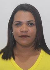 Candidato Gisele Silva 17173