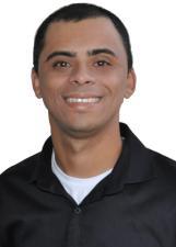 Candidato Gleidson Luiz 44730
