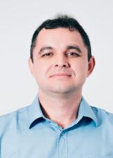 Candidato Gleyson Silva 35350