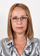 Candidato Gloria Cardoso 20333