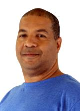 Candidato Gomes Jubileu 10110